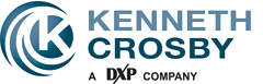 Kenneth Crosby - A DXP Company
